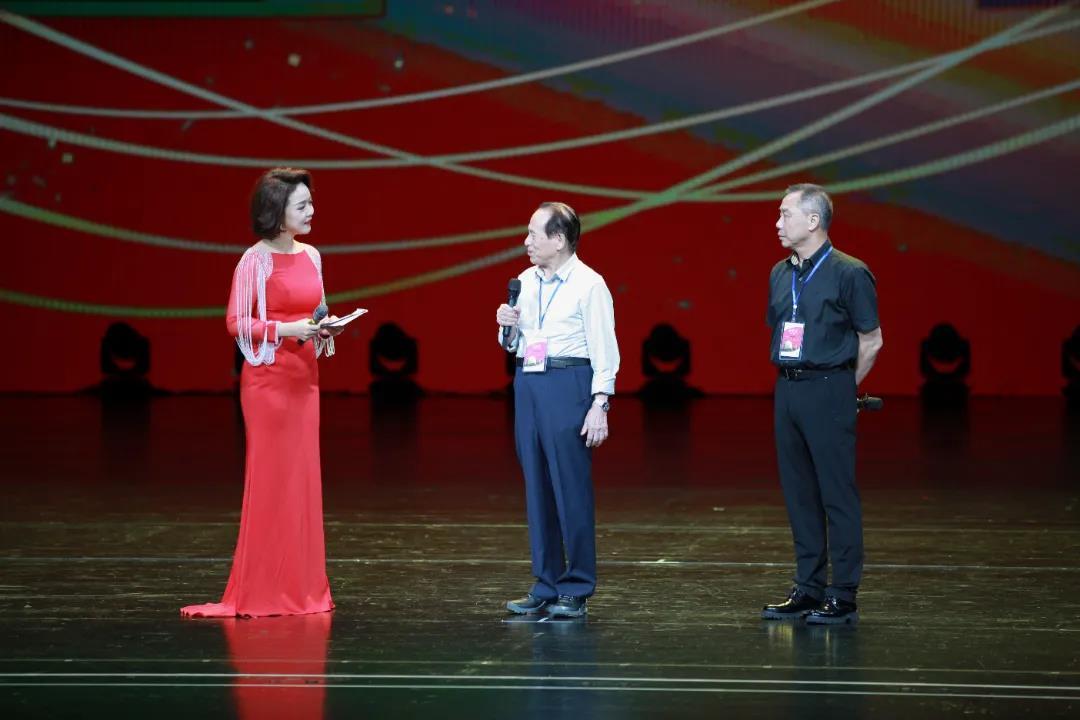 首届珠海艺术节开幕 整合全市国有演艺资源高标准打造珠海演艺集团