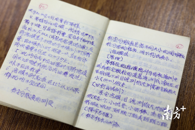 王雪峰的工作笔记。