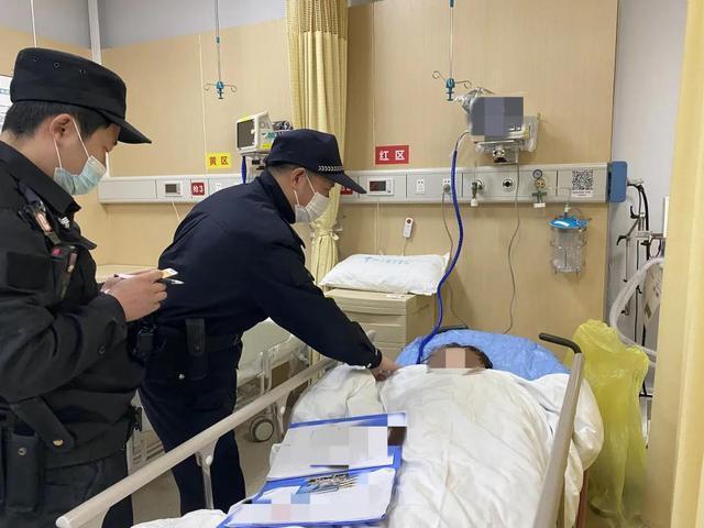 3月23日上午9时33分,一位姑娘因不堪一人养活弟弟和两个妹妹的压力在杭州西联桥跳河。
