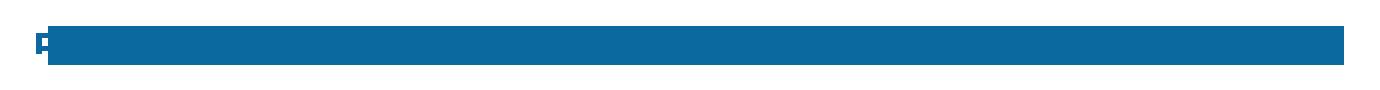 中共中央政治局召开会议 讨论拟提请十九届六中全会审议的文件 习近平主持会议