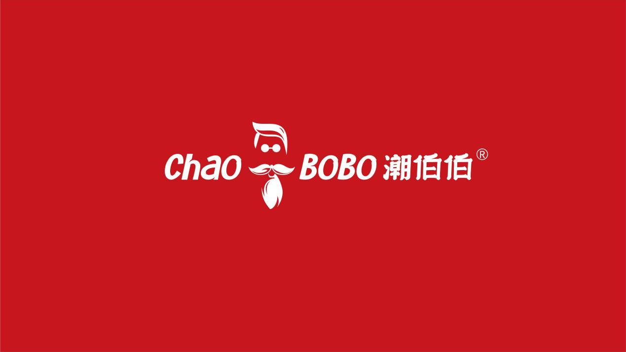 潮伯伯:重新定义潮汕美食文化